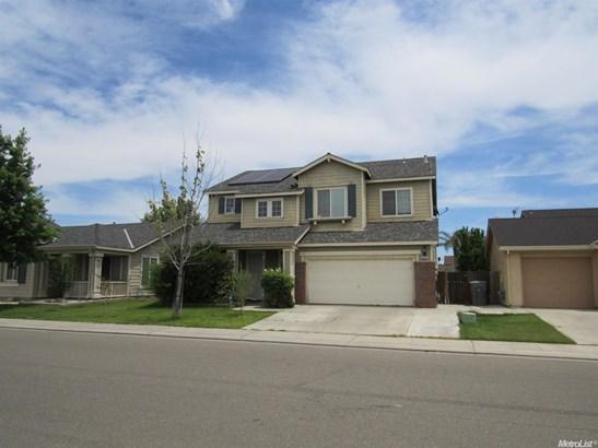 5424 Jennie Ave, Keyes, CA - USA (photo 1)