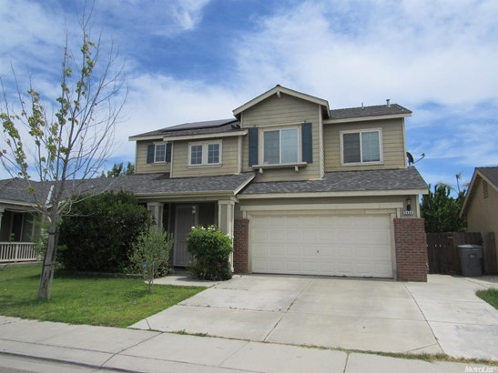 5424 Jennie Ave, Keyes, CA - USA (photo 2)