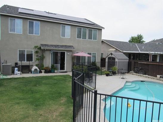 5424 Jennie Ave, Keyes, CA - USA (photo 3)
