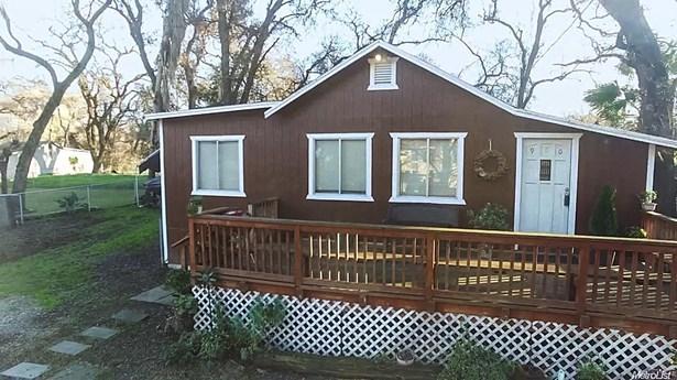 950 E Willow Ave, Manteca, CA - USA (photo 2)