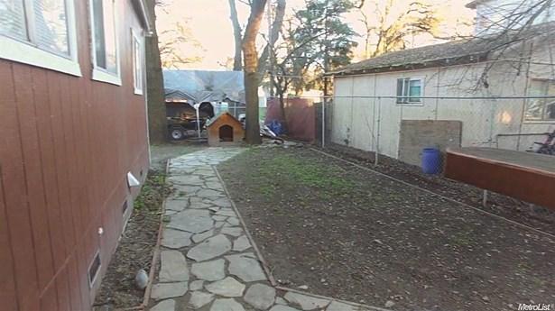 950 E Willow Ave, Manteca, CA - USA (photo 3)