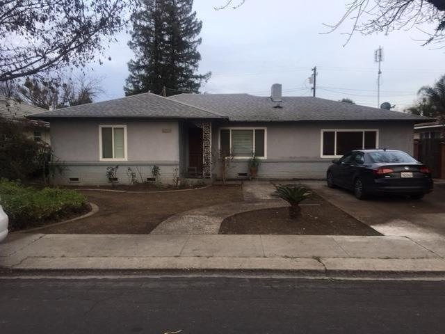 1526 Bronson Ave, Modesto, CA - USA (photo 1)