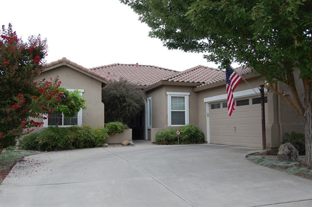 4626 Visions Dr, Turlock, CA - USA (photo 1)