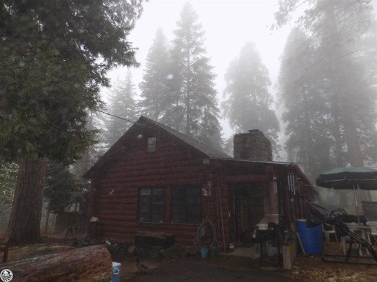 25110 Hiway 108, Cold Springs, CA - USA (photo 1)