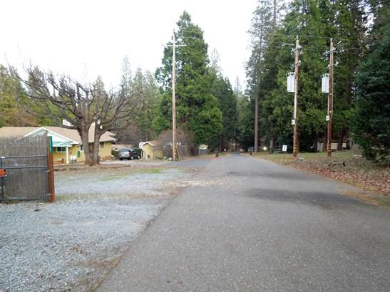 20563 Marimac, Pine Grove, CA - USA (photo 2)