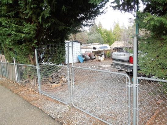 20563 Marimac, Pine Grove, CA - USA (photo 3)