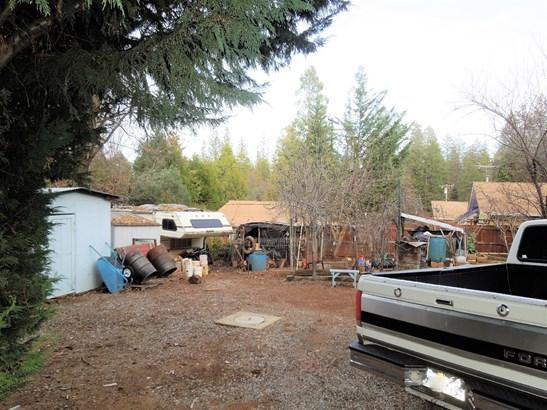 20563 Marimac, Pine Grove, CA - USA (photo 4)