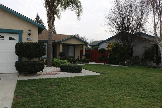12188 Quicksilver, Waterford, CA - USA (photo 2)