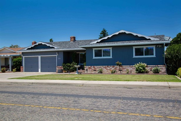265 Drexel Ave, Turlock, CA - USA (photo 1)