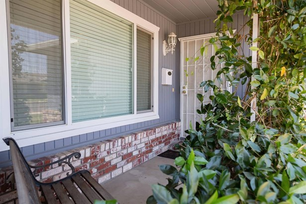 265 Drexel Ave, Turlock, CA - USA (photo 3)