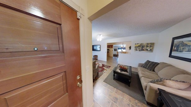 265 Drexel Ave, Turlock, CA - USA (photo 4)
