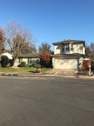 1760 Irwin, Escalon, CA - USA (photo 1)