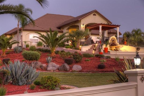 8500 Oak Crest Ct, Oakdale, CA - USA (photo 2)