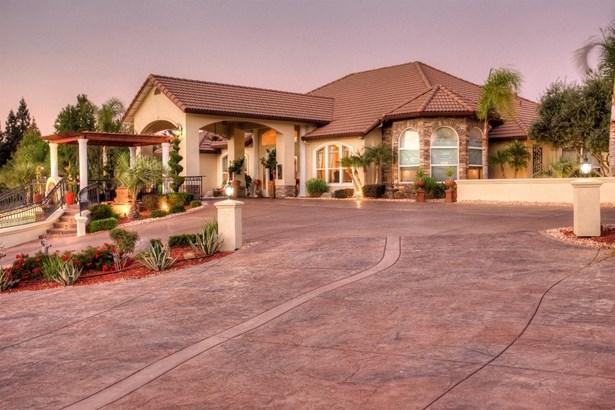 8500 Oak Crest Ct, Oakdale, CA - USA (photo 3)