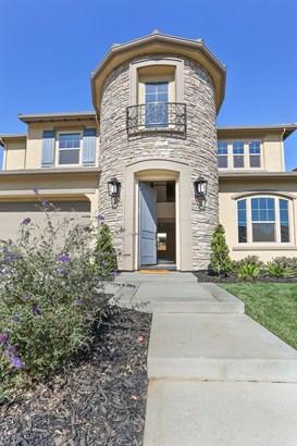 3035 Artistry St, Lodi, CA - USA (photo 4)