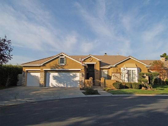4601 Via Verde, Modesto, CA - USA (photo 1)