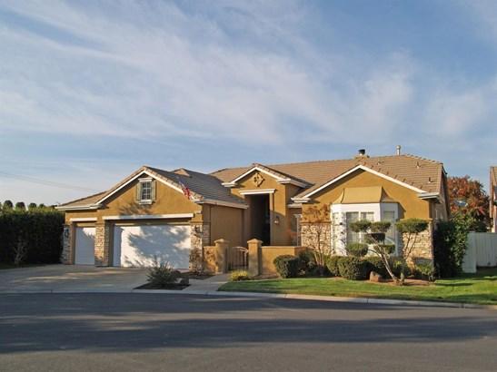 4601 Via Verde, Modesto, CA - USA (photo 3)