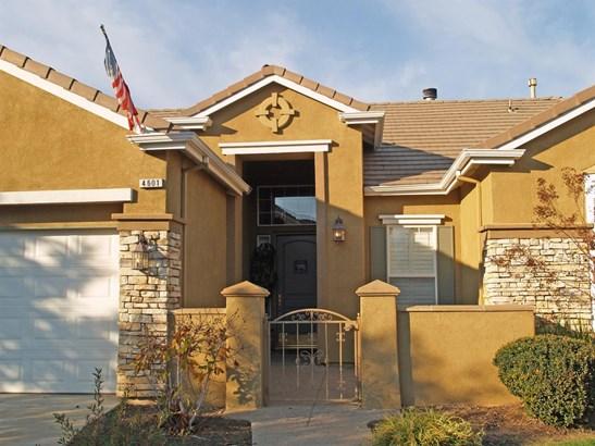 4601 Via Verde, Modesto, CA - USA (photo 4)