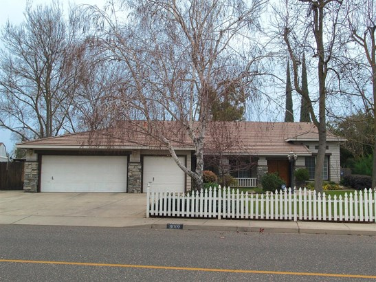 11009 Wild Oak Dr, Oakdale, CA - USA (photo 1)