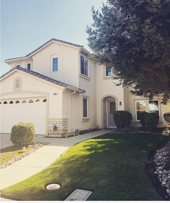 3781 Popolo Cir, Stockton, CA - USA (photo 1)