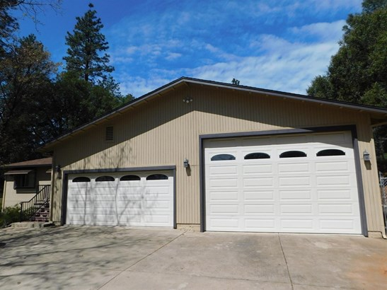 11705 Gold View Way, Pine Grove, CA - USA (photo 1)