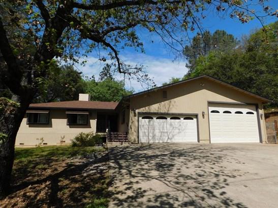11705 Gold View Way, Pine Grove, CA - USA (photo 2)