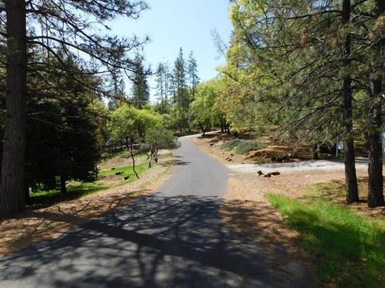 11705 Gold View Way, Pine Grove, CA - USA (photo 3)