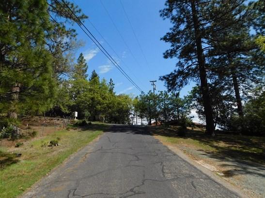 11705 Gold View Way, Pine Grove, CA - USA (photo 4)