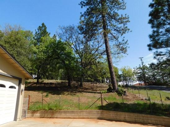 11705 Gold View Way, Pine Grove, CA - USA (photo 5)
