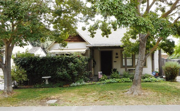 2144 Lakeside Ave, Stockton, CA - USA (photo 1)