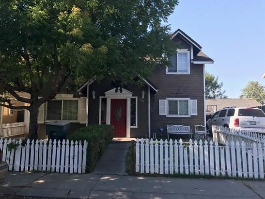 1525 Dezzani Ln, Modesto, CA - USA (photo 1)