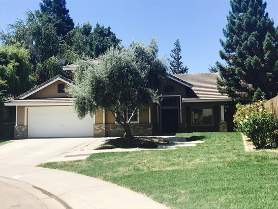 4309 Hidden Grove Ct, Salida, CA - USA (photo 1)