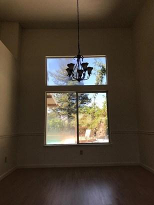 4309 Hidden Grove Ct, Salida, CA - USA (photo 4)