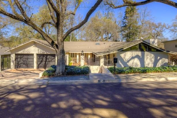1325 Edgebrook, Modesto, CA - USA (photo 1)