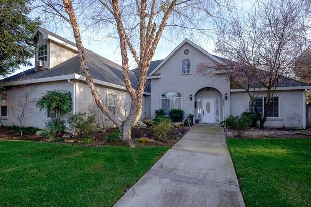 10438 Saint Andrews Ct, Oakdale, CA - USA (photo 1)