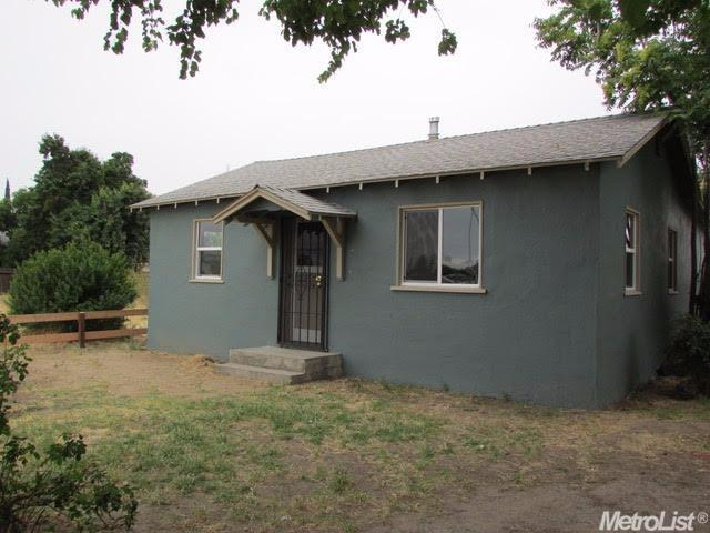 3616 Santa Fe Ave, Denair, CA - USA (photo 1)