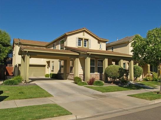 347 Cabernet Dr, Oakdale, CA - USA (photo 1)