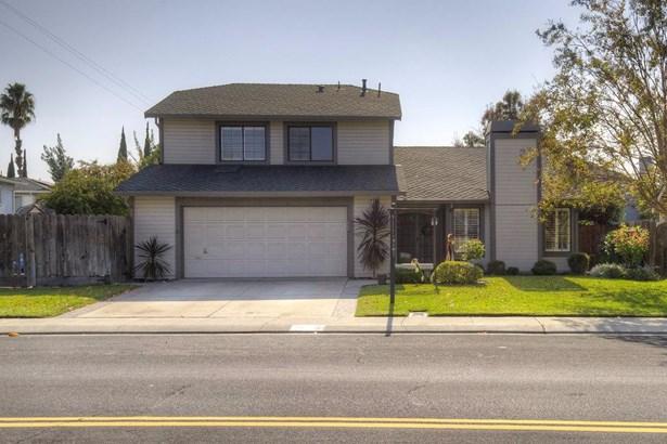 1506 Parkview St, Manteca, CA - USA (photo 1)