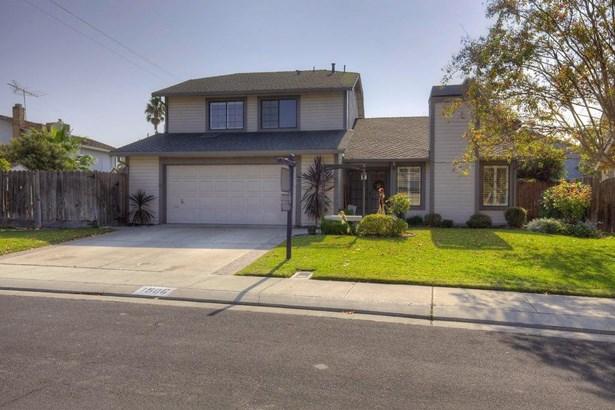 1506 Parkview St, Manteca, CA - USA (photo 3)