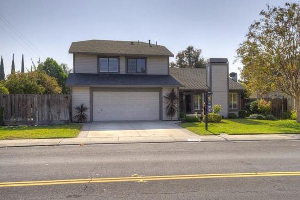 1506 Parkview St, Manteca, CA - USA (photo 4)