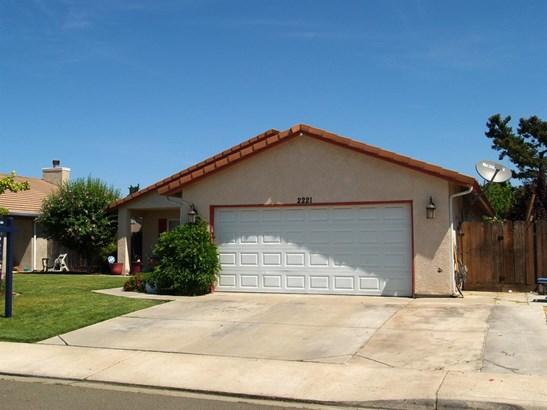 2221 Park East Dr, Modesto, CA - USA (photo 3)