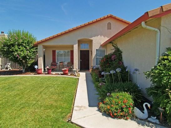 2221 Park East Dr, Modesto, CA - USA (photo 4)