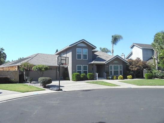 2821 Nora Ln, Modesto, CA - USA (photo 1)