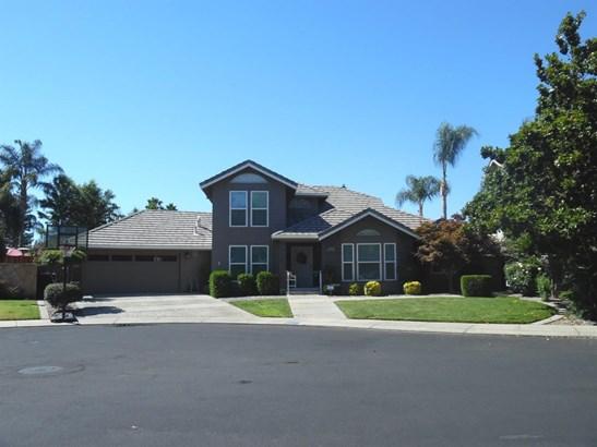2821 Nora Ln, Modesto, CA - USA (photo 2)