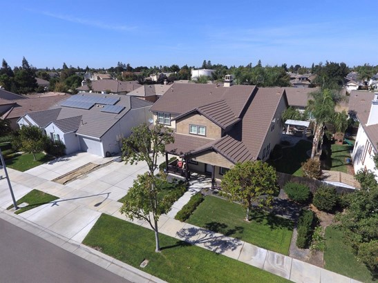 1511 Augusta Pointe Dr, Ripon, CA - USA (photo 2)