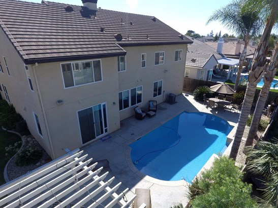 1511 Augusta Pointe Dr, Ripon, CA - USA (photo 4)