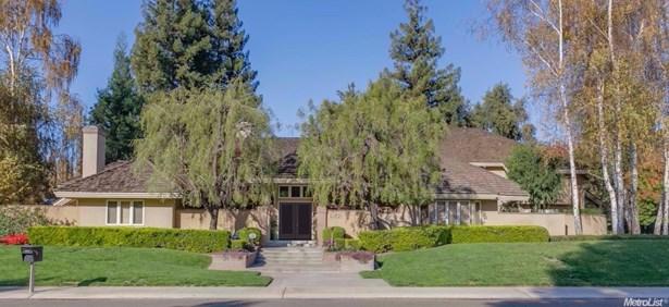 1401 River Oaks Dr, Modesto, CA - USA (photo 3)
