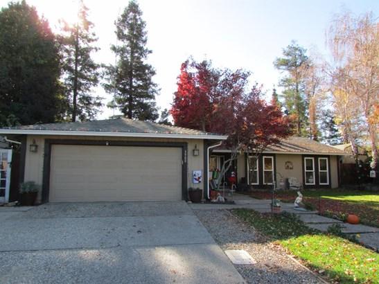 3900 Dogwood Dr, Denair, CA - USA (photo 2)