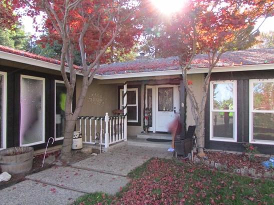 3900 Dogwood Dr, Denair, CA - USA (photo 3)