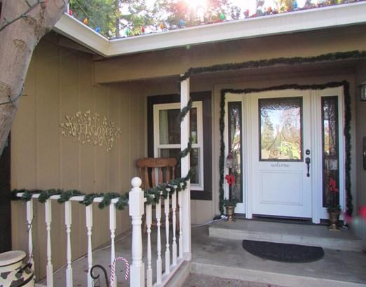 3900 Dogwood Dr, Denair, CA - USA (photo 4)
